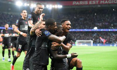 Charbonnier revient sur le victoire face Montpellier et dénonce le manque d'intensité du PSG