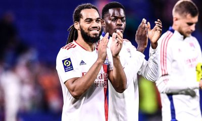 PSG/Lyon - Denayer évoque l'espoir face à Paris et Messi