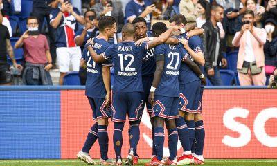 PSG/Clermont - Que retenez vous de la victoire parisienne ?