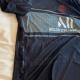 Le maillot third du PSG pour la saison 2021-2022 confirmé en photo par Footy Headlines