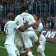 Metz/PSG – Revivez la victoire parisienne au plus près des joueurs