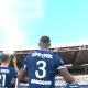 PSG/Clermont - Revivez la victoire au plus près des joueurs parisiens