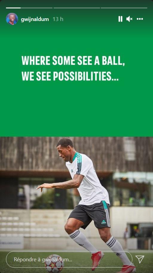 Les images du PSG ce jeudi: Joueurs sélectionnés et entraînement