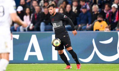 Bitton est heureux du retour de Bernat et attend les débuts de Ramos