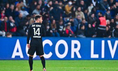 Les images du PSG ce samedi: Retour sur la victoire face à Angers, et médaillés olympiques