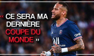 Podcast PSG - L'annonce de Neymar, Ramos sur le retour et calendrier gênant