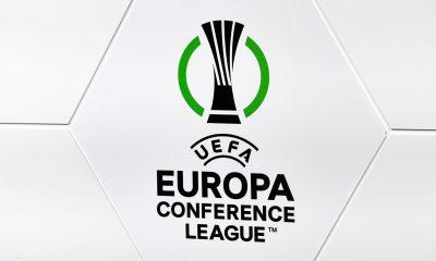 Streaming Mura/Rennes : Où voir le match en direct ?