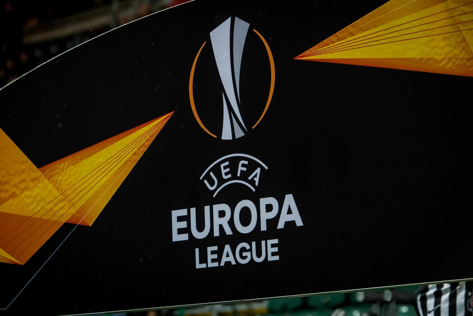 Streaming Lazio/Marseille : Où voir le match en direct ?
