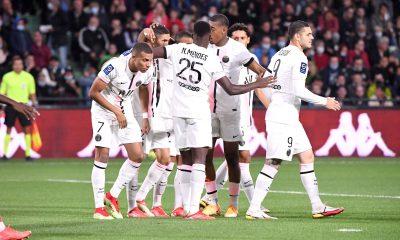 Espagne/France - L'équipe des Bleus selon la presse : encore en 3-4-3 avec Mbappé