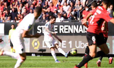 Ligue 1 - Aucun joueur du PSG l'équipe-type de la 9e journée de L'Equipe