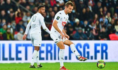 """PSG/Angers - Thomas est clair """"La VAR commence à me fatiguer"""""""