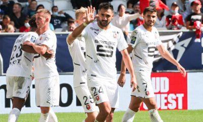 """Rennes/PSG - Laborde a """"bon espoir"""" d'accrocher Paris"""