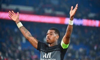 PSG/Leipzig - Kimpembe en conf : forme, adversaire, avenir à Paris et Nkunku