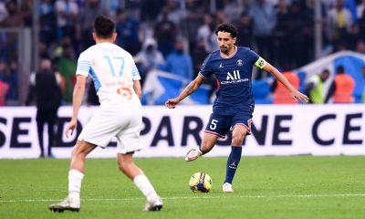 OM/PSG - Qui a été le meilleur joueur parisien ?