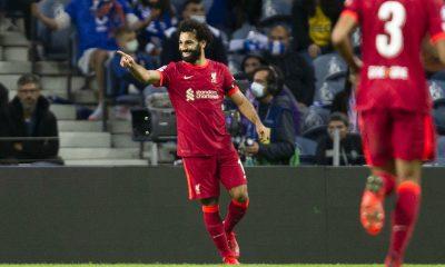 Le PSG était prêt à recruter Salah pour remplacer Mbappé, assure Sévérac