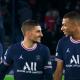 PSG/Leipzig – Le film RMC Sport sur la victoire parisienne «Cadeau»