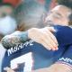 La mère de Mbappé affirme qu'il est «très heureux» d'avoir Messi au PSG