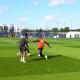 PSG/Angers - Suivez le début de l'entraînement parisien ce jeudi à 11h