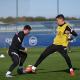 PSG/Lille – Suivez le début de l'entraînement ce jeudi à 11h