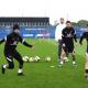 PSG/Leipzig – Suivez le début de l'entraînement parisien ce lundi à 11h
