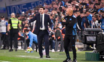 """Rothen interpelle Pochettino, dont le PSG est en """"régression"""""""