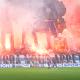 OM/PSG – Revivez le Classico auprès des joueurs parisiens