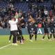 PSG/Angers - Revivez la victoire au plus près des joueurs parisiens